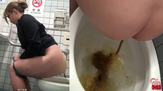 free-voyeur-women-bathroom-poop